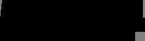 Dorpol s. c's Company logo